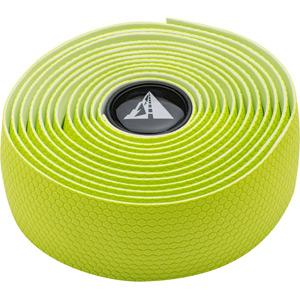 DRiVe Handlebar Tape - Hi-Vis Green