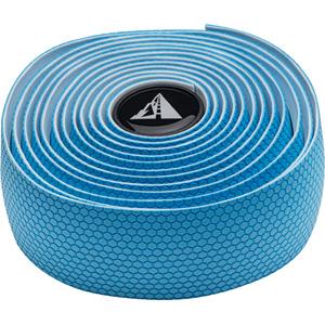 DRiVe Handlebar Tape - Electric Blue