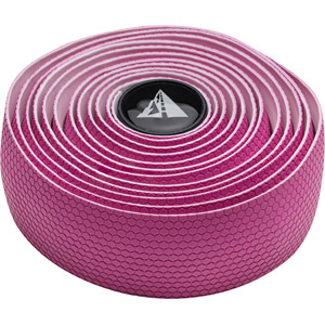 DRiVe Handlebar Tape - Dark Pink