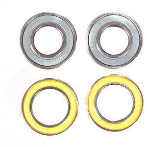Ceramic Bearing Kit for Altair model wheels