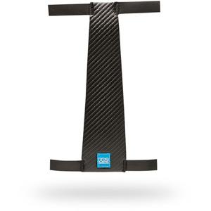 Dropper Seatpost Protector, 125mm