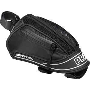 Aerofuel top tube Triathlon bag, Medi
