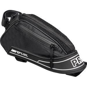 Aerofuel top tube Triathlon bag, Maxi