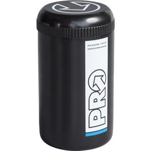 Storage bottle 500 cc