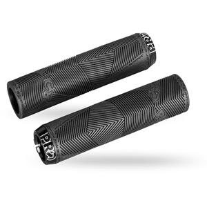 Lock on Sport grip - 32 mm - black