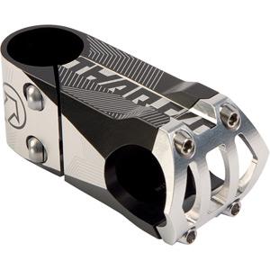 Tharsis 7075 alloy stem, 1-1/8 x 0 degrees, 80 mm