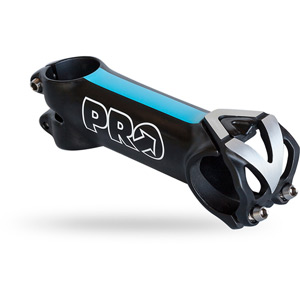 Vibe SKY carbon UD 31.8 mm Puzzle Clamp stem neg 10 deg, 100 mm