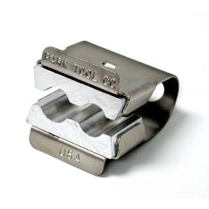 Park Tool AV-1 - Axle Vice