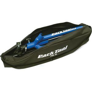 Park Tool BAG-20- Travel & Storage Bag For PRS-20 / PRS-21 / PRS-22