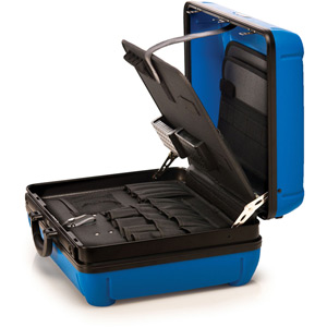 BX2 - Blue Box tool case