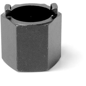 Park Tool FR-2 - Freewheel Remover: Suntour 2-Pin