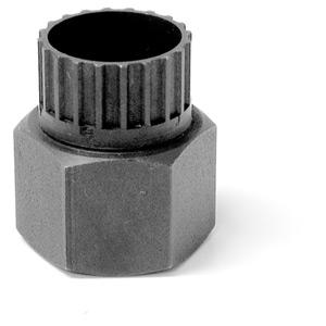 Park Tool FR-4 - Freewheel Remover: Atom, Regina, Zeus