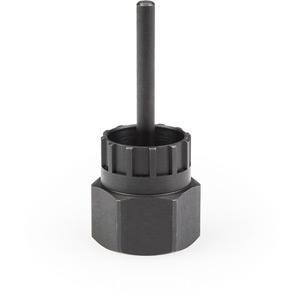 Park Tool FR52G - Cassette Lockring Tool