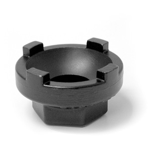 Park Tool FR-6 - Freewheel Remover: BMX