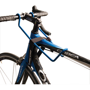 Park Tool HBH-2 - Handlebar Holder