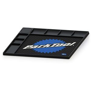 Park Tool OM-1 - Bench-Top Overhaul Mat