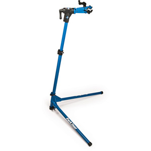 PCS10 - Home Mechanic repair stand