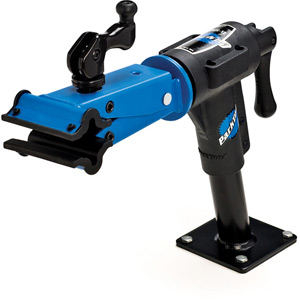 PCS-12 - Home Mechanic Bench-Mount Repair Stand