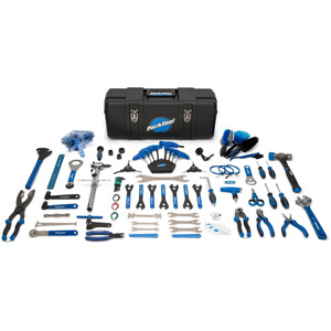 PK2 - Professional tool kit