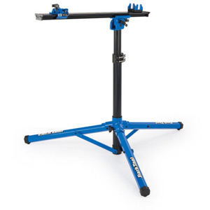 PRS-22 - Team Issue Repair Stand