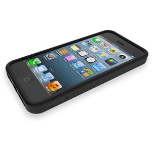Case - iPhone 5 /5SE