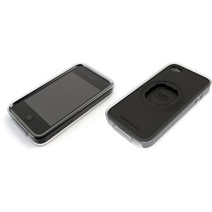 Poncho - iPhone 4/4S
