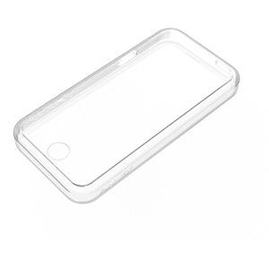 Poncho - iPhone 5/5SE