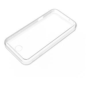 Poncho - iPhone 6/6S