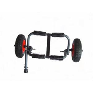 Kayak cart - mini version