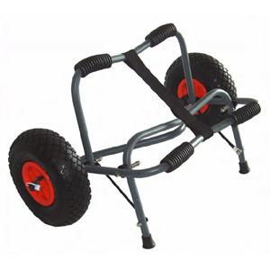 Extreme HD Kayak cart