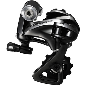 RD-9000 Dura-Ace 11-speed rear derailleur SS
