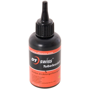 Rim sealant for DT Swiss UST conversion kits 80 ml, RX41USTC / RX51USTC