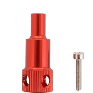 Rebound Adjuster Kit O.D.L. 29 inch
