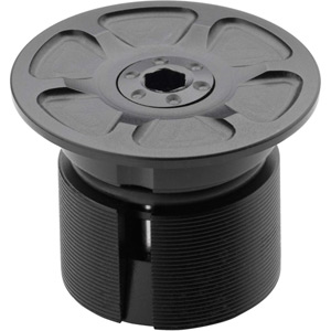 Expander plug for Carbon steerer