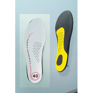 R/M300 Custom Fit insole size 39