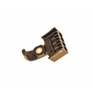 SM-JC40 E-tube Di2 bottom bracket Junction for external wire routing