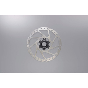 SM-RT64 M665 SLX Centre-Lock disc rotor 180 mm