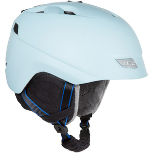 Lexi Light Blue Small Helmet