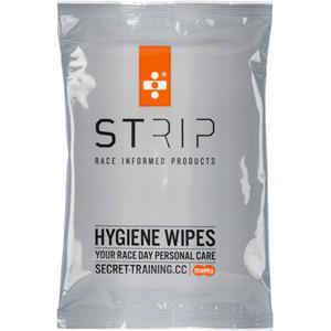 Hygiene Wipes - pack of 25 x 14