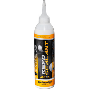 Continental Revo Sealant UST tubeless tyre sealant - 240 ml