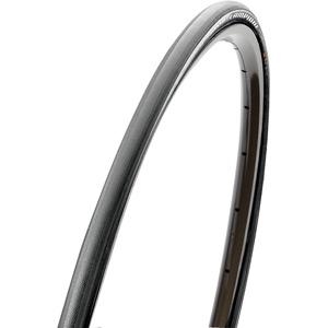Campione-Tubular 28x25 120 TPI Folding 3C/K2 tyre