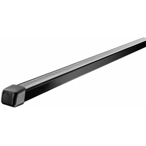 761 Rapid system 120 cm roof bars