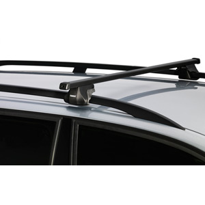 784 Smart Rack with 118 cm roof bars