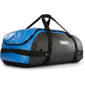 Chasm Sports Duffel XL 130 litre - blue