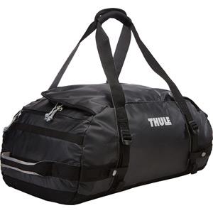 Thule Chasm Sports Duffel Small 40 litre - Black