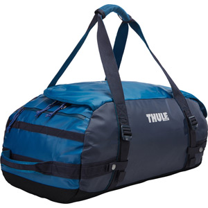 Thule Chasm Sports Duffel Small 40 litre - Blue