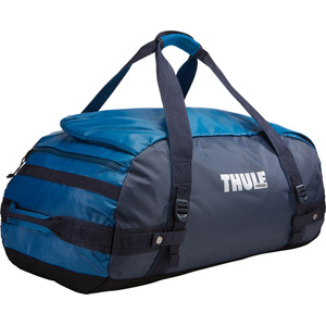 Thule Chasm Sports Duffel Medium 70 litre - Blue