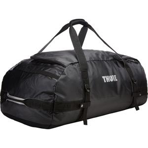 Thule Chasm Sports Duffel Large 130 litre - Black