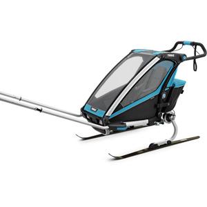 Ski kit for Chariot Cross or Lite