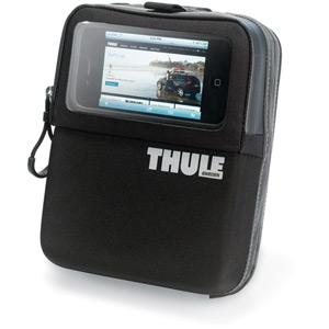 Pack'n Pedal handlebar wallet 1.25 litre
